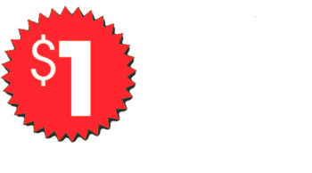 First-Month-Dollar-Rent
