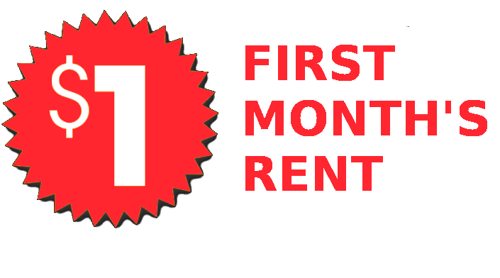 First-Month-Dollar-Rent-orng